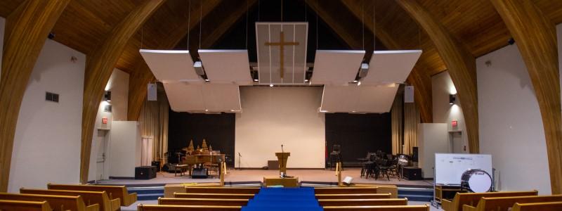 Church-798A1404 800x300