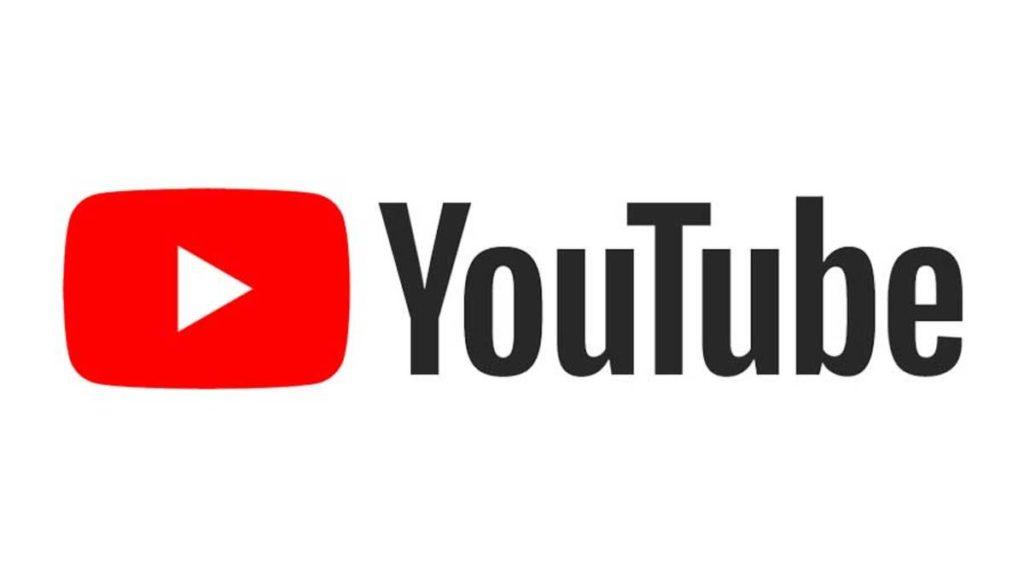 youtube-logo-large-1024x576